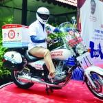 bajaj-avenger-two-wheeler-motorcycle-bike-ambulances-002