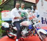 bajaj-avenger-two-wheeler-motorcycle-bike-ambulances-003