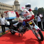 bajaj-avenger-two-wheeler-motorcycle-bike-ambulances-004