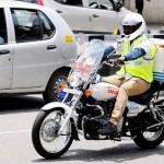 bajaj-avenger-two-wheeler-motorcycle-bike-ambulances-005