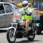 bajaj-avenger-two-wheeler-motorcycle-bike-ambulances-006