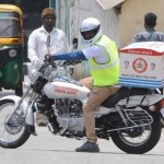bajaj-avenger-two-wheeler-motorcycle-bike-ambulances-007
