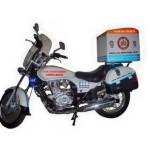 bajaj-avenger-two-wheeler-motorcycle-bike-ambulances-008
