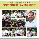 bajaj-avenger-two-wheeler-motorcycle-bike-ambulances-009