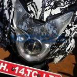 bajaj-pulsar-150as-headlight-headlamp