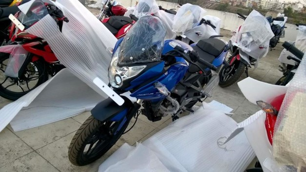 bajaj-pulsar-200as-adventure-sport-front-end