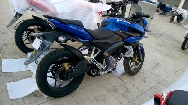 bajaj-pulsar-200as-adventure-sport-rear-end