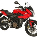 bajaj-pulsar-200as-pulsar-150as-launched-in-india