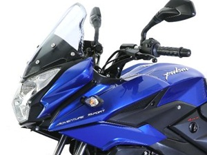 bajaj-pulsar-as150-launched-in-india