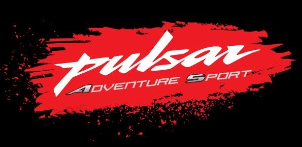 bajaj-pulsar-as200-adventure-sport
