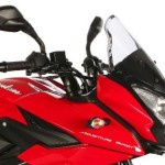 bajaj-pulsar-as200-launched-in-india