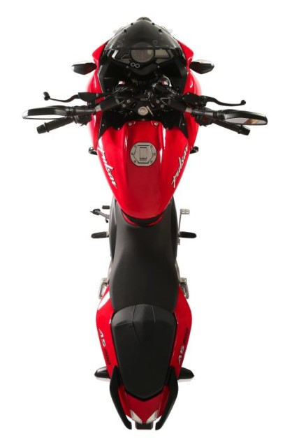 bajaj-pulsar-as200-side-profile