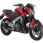 bajaj-pulsar-ss400-pulsar-cs400-launch-by-march-2016