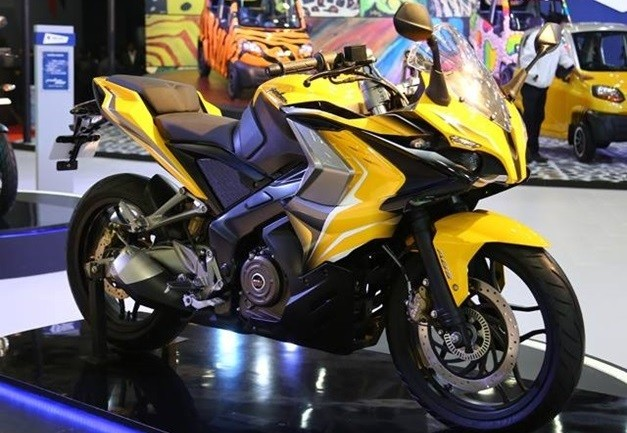 bajaj-pulsar-ss400-sportsbike-india
