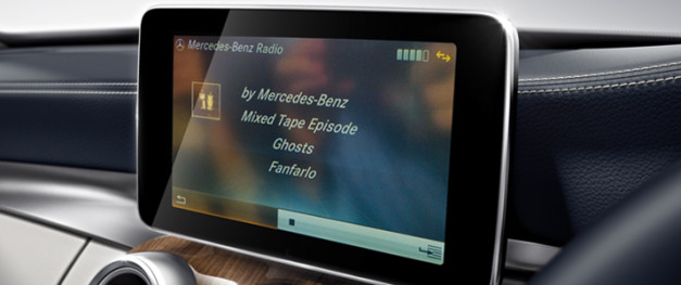cloud-based-mercedes-benz-apps-india