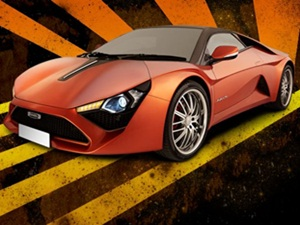 dc-avanti-india-launch-today
