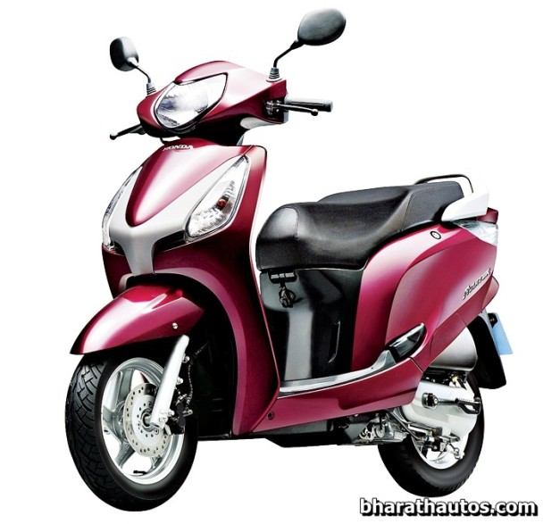 honda-aviator-110cc-scooter-in-india