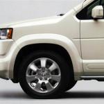 honda-india-7-seater-compact-suv-001