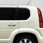 honda-india-7-seater-compact-suv-002