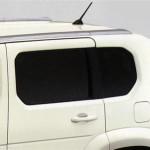 honda-india-7-seater-compact-suv-003