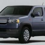 honda-india-7-seater-compact-suv-004honda-india-7-seater-compact-suv-004