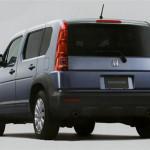 honda-india-7-seater-compact-suv-005
