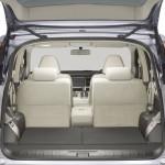 honda-india-7-seater-compact-suv-006