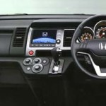 honda-india-7-seater-compact-suv-008