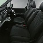 honda-india-7-seater-compact-suv-009