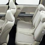 honda-india-7-seater-compact-suv-010