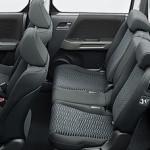 honda-india-7-seater-compact-suv-011