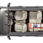 honda-india-7-seater-compact-suv-012