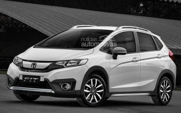 honda-jazz-cross-compact-crossover-front-rendered