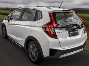 honda-jazz-cross-compact-crossover-india-launch-2016