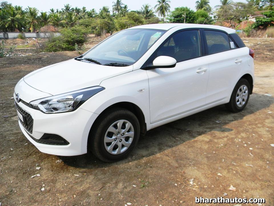 Hyundai Elite I20 013