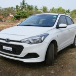 hyundai-elite-i20-detailed-review-mega-photo-gallery
