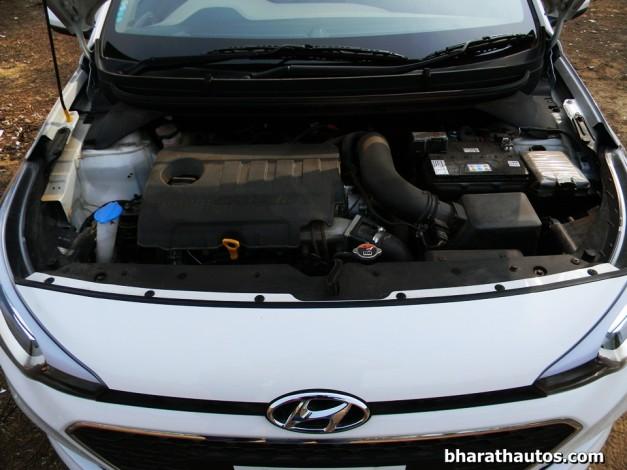 hyundai-elite-i20-engine