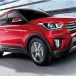 hyundai-ix25-india-launch-in-august-2015
