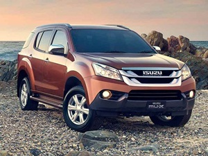 isuzu-mu-x-suv-imported-to-india-for-r-and-d