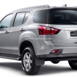 isuzu-mu-x-suv-india-008