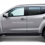 isuzu-mu-x-suv-india-009