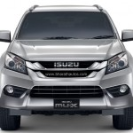 isuzu-mu-x-suv-india-010