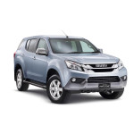 isuzu-mu-x-suv-india-012
