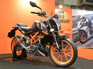 ktm-250-duke-rc250-world-debut-in-japan