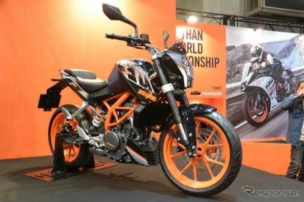 ktm-250-duke-tokyo-motor-show