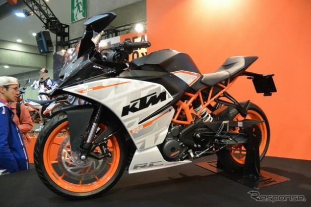 ktm-rc250-tokyo-motor-show