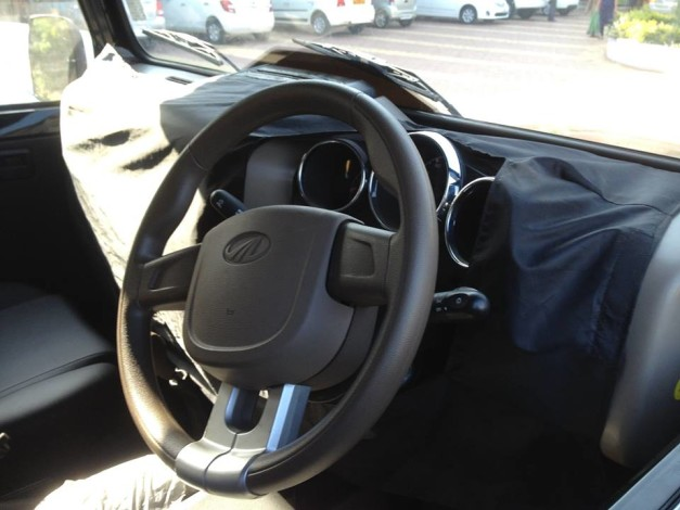mahindra-thar-2015-facelift-dashboard-inside-interior