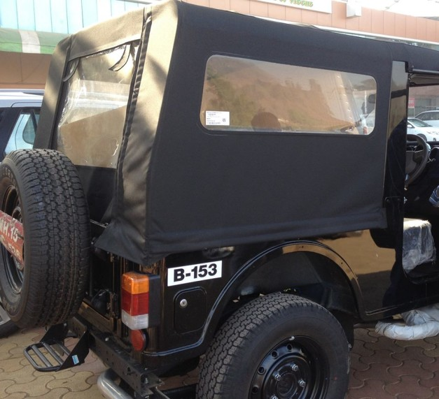 mahindra-thar-2015-facelift-exterior-body-changes