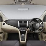 maruti-celerio-diesel-amt-gearbox