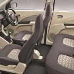 maruti-celerio-diesel-interior-inside